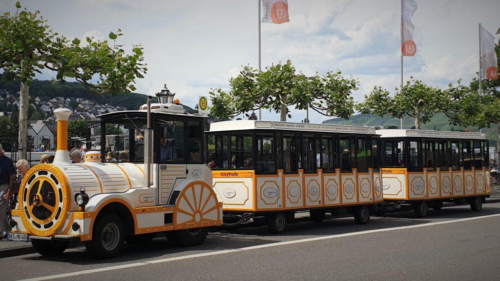 Moselbahn